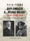 Diplomacie a