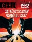 Češi 1992