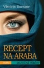 Recept na Araba