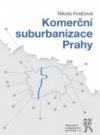 Komerční suburbanizace Prahy