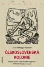 Československá Kolonie