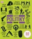 Kniha politiky