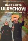 Hana a Petr Ulrychovi