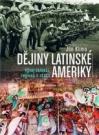 Dějiny Latinské Ameriky