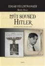 Můj soused Hitler