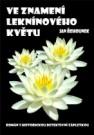 Ve znamení leknínového květu