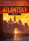 Atlantský mor