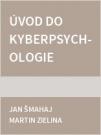 Úvod do kyberpsychologie