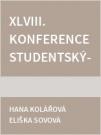 XLVIII. Konference studentských vědeckých prací