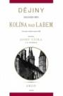 Dějiny královského města Kolína nad Labem