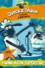 Ovečka Shaun - Farma hledá superstar