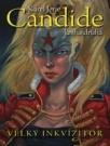 Candide 2