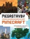 Megastavby