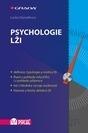 Psychologie lži