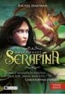 Serafína