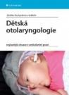 Dětská otolaryngologie