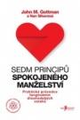 Sedm principů spokojeného manželství