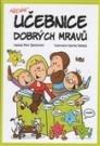 Aktivní učebnice dobrých mravů