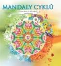 Mandaly cyklů