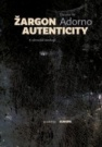 Žargon autenticity