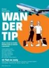 Wandertip