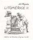 Litoměřice II. – město, ve kterém stojí za to žít