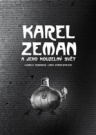 Karel Zeman