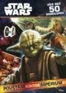 Star Wars: Povstání kontra Impérium