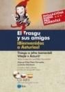 Trasgu a jeho kamarádi - Vítejte v Asturii