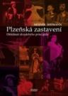 Plzeňská zastavení