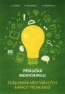 Příručka mentoringu