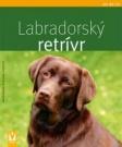 Labradorský retrívr - Jak na to