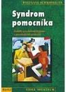 Syndrom pomocníka