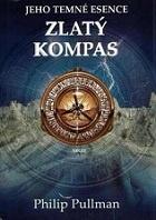 Zlatý kompas - Jeho temná esence