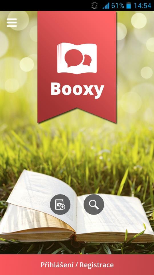 Výsledek obrázku pro booxy