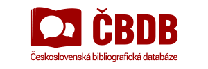 CBDB.cz - Databáze knih a spisovatelů, knihy online