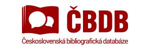 http://www.cbdb.cz/img/cbdb_white_300.png