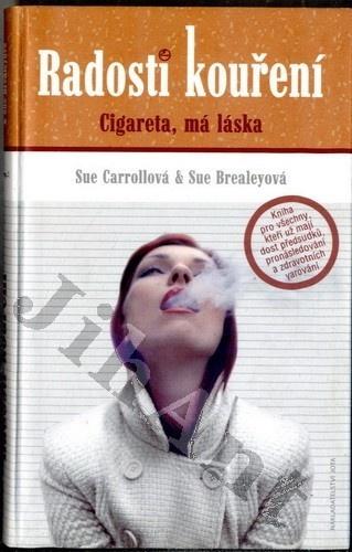 láska kouření