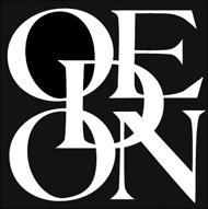 Nakladatelství Odeon - Připravované knihy | ČBDB.cz