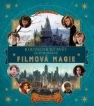 Harry Potter již po několikáté