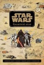 Nezbytná příručka každého fanouška Star Wars