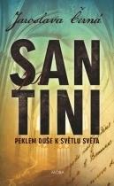 Ve zkratce o životě Santiniho