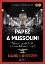 Je libo trochu vhledu do italského fašismu?