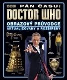 Letem světem s Doctorem Who