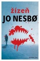 Nesbøho krvavé smoothie
