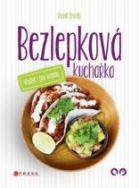 Česká bezlepková inspirace