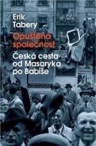 Česká cesta od Babiše