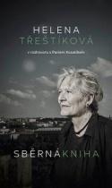 Helena Třeštíková